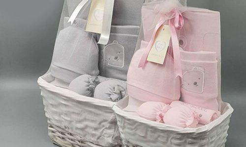 poklon-korpa-za-bebe